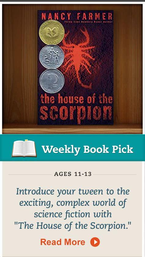 themes house of the scorpion best 25 award winning books ideas on pinterest books