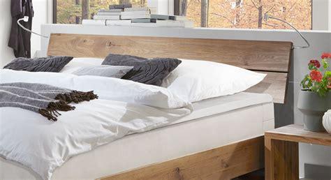 rückenlehne bett selber bauen wanddeko romantisch schlafzimmer