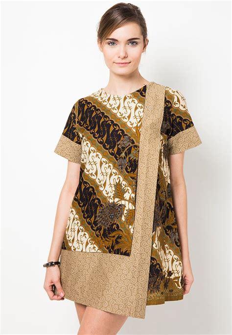 Kaftan Ikat Muslim Motif Kaftan Ikat Rodera 5 48 best images about ช ดผ าไหม thai silk on wedding silk and search