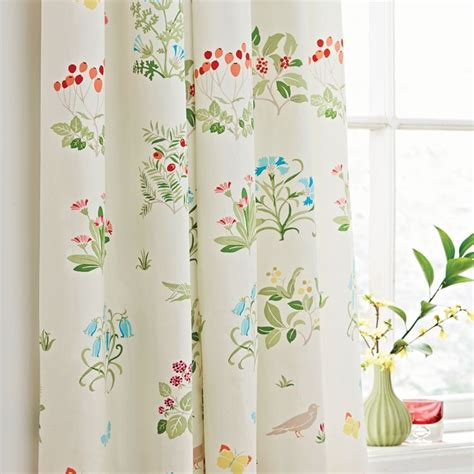 dianthus curtains 62 best images about curtains on pinterest animaux ux