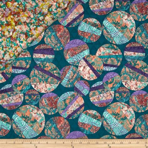 Pre Quilted Fabric Patterns by Best 20 Pre Quilted Fabric Ideas On Cut Block