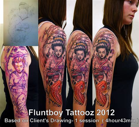 tattoo prices launceston untitled members westnet com au