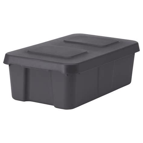 Plastik Ikea plastic cardboard storage boxes ikea ireland
