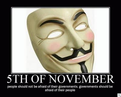 Guy Fawkes Mask Meme - 1000 images about remember remember the 5th of november on pinterest