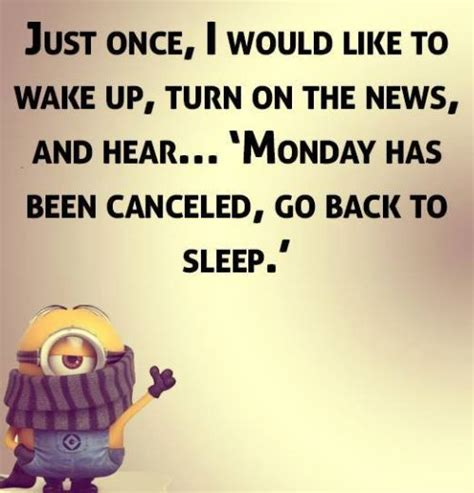 Monday Memes Funny - 30 funny monday memes quotes words sayings