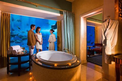 atlantis dubai rooms atlantis the palm reviews photos rates ebookers