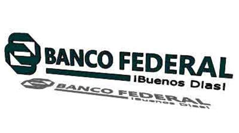 banco federal images