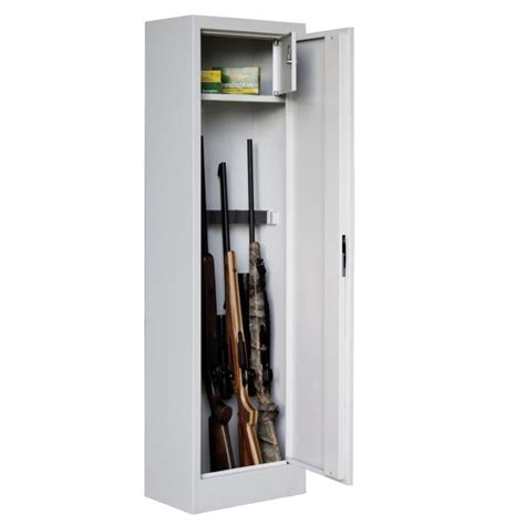 armoire forte armes occasion armoire forte 7 7 armes achat vente armoire 224