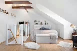 aesthetic alternative bed cozy room vogue