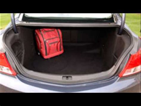 opel insignia trunk space opel insignia trunk space pixshark com images