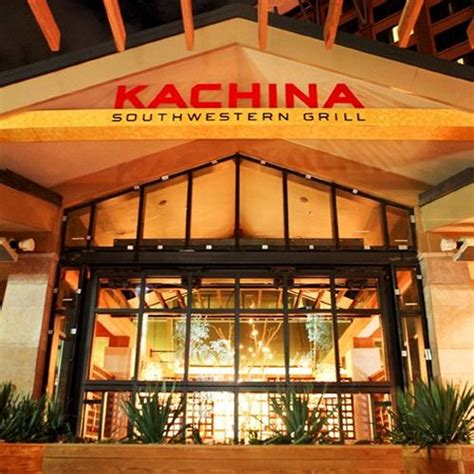 sw house grill sage restaurant group announces kachina southwestern grill
