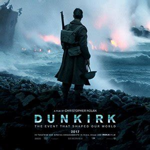 film dunkirk free dunkirk movie 2017 dunkerque persian subtitles a2z p30