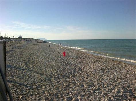 piergallini viaggi porto sant elpidio spiaggia di porto sant elpidio foto di b b albamarina