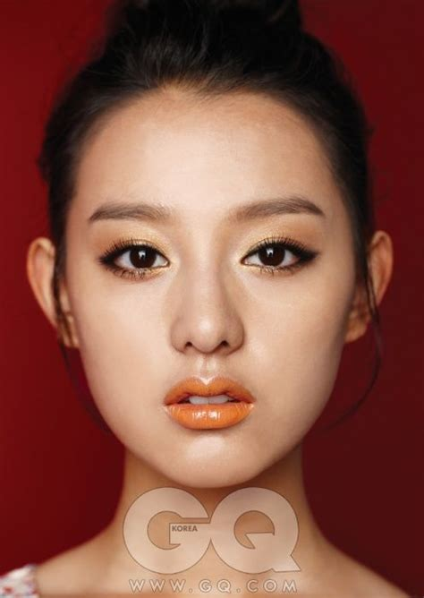 312 best images about makeup for east asian on