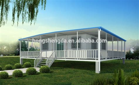 prefabricated 20ft shipping container homes for sale buy