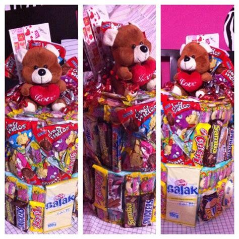 imagenes de regalos para mi esposo regalos para mi novio hechos por mi imagui