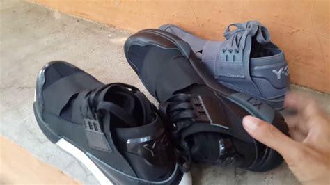 Harga Adidas Y3 Yohji Yamamoto sepatu adidas yohji yamamoto y3