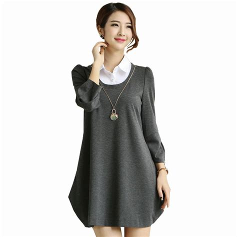 work clothes for pregnant women casual work dresses cocktail dresses 2016
