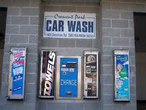 Air Freshener Car Wash Fort Erie Crescent Park Car Wash Wix