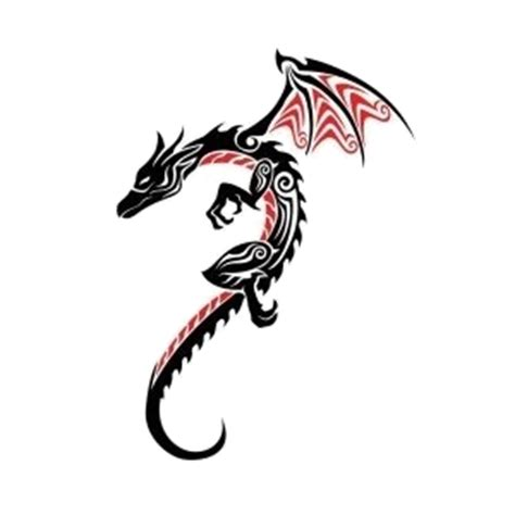 image tribal dragon png dragon s dogma wiki wikia