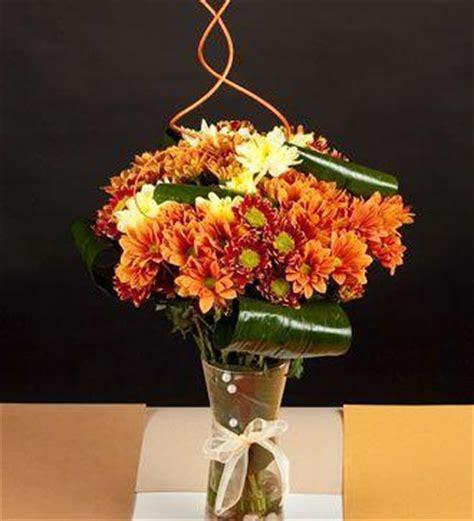 Empty Vase Boerne Tx by Flower Delivery Vase Vases Sale