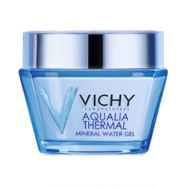 vichy aqualia thermal light review vichy aqualia thermal light reviews in