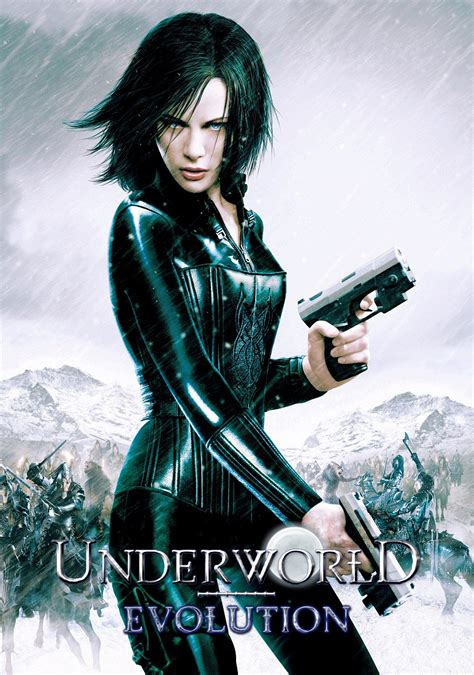 film online underworld 1 underworld evolution movie fanart fanart tv