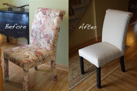 how to upholster dining room chairs how to reupholster a dining room chair onyoustore com