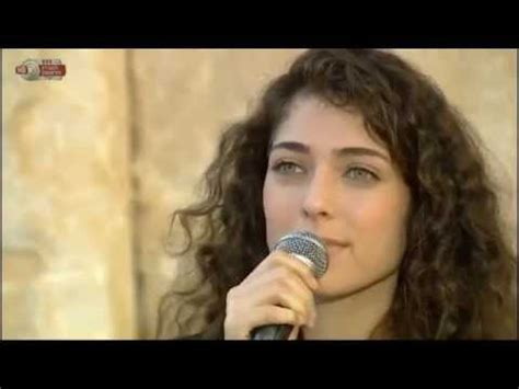 despacito yiddish israeli hebrew song hostzin com music search engine