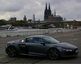 Porsche Mieten K Ln by Audi R8 Fahren In K 246 Ln Fahren Sportwagen Mieten