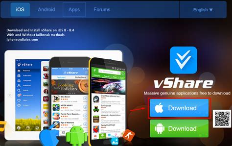 vshare apk vshare for pc windows 10 8 1 8 7 xp laptop mac