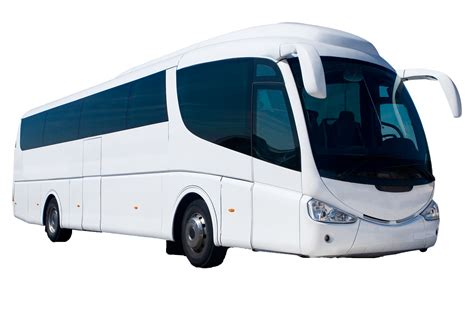 couch buses charter bus hire and coach hire in melbourne australia