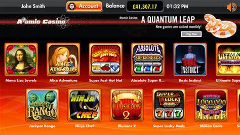Casino Online Win Real Money - online gambling win real money las vegas odds nfl