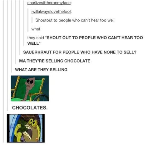 the best memes tumblr one of the best tumblr posts of all time also known as