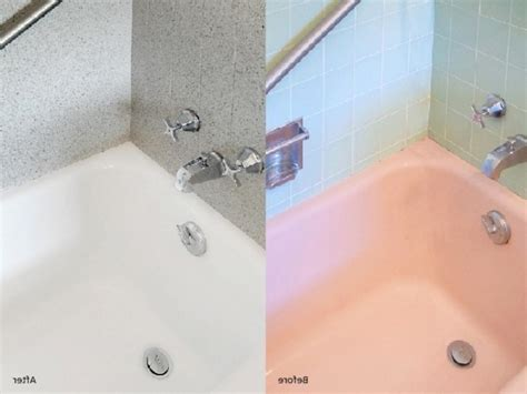 bathtub paint spray spray paint bathtub bathtub designs