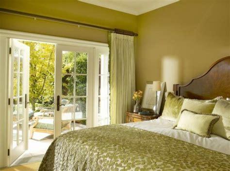 les meilleur couleur de chambre les meilleures id 233 es pour la couleur chambre 224 coucher