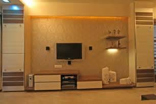 tv panel design for living room interior design of living room in india living room