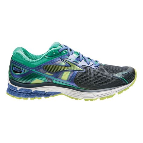 dressy athletic shoes ravenna 6 womens running shoes dress blue