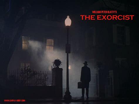 horror images  exorcist hd wallpaper  background
