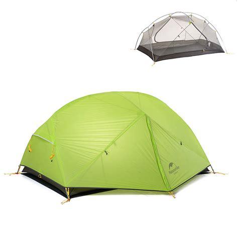 Canopy C Nh16t012 S M Naturehike naturehike mongar 2 persons tent 20d waterproof layer sunshade canopy nh17t007 m