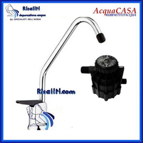 depurazione acqua rubinetto risaliti depurazione acqua e piscine prato e pistoia kit