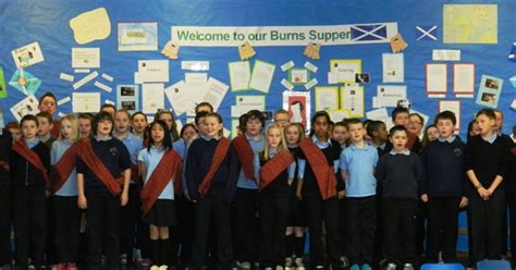 Hello Busy Day Boardbook With Bumpy Pictures Hk Bump Day parkview primary p7 play host for burns supper