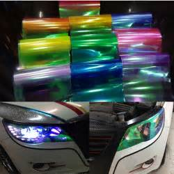headlights that change color blue colored headlights reviews shopping reviews