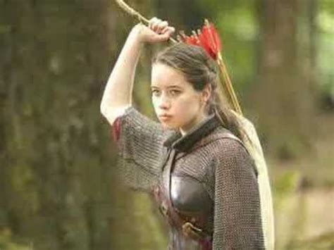 narnia film gratuit susan and lucy youtube