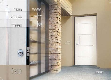 pannelli porta blindata porta blindata laccata bianco mdb portas nurith