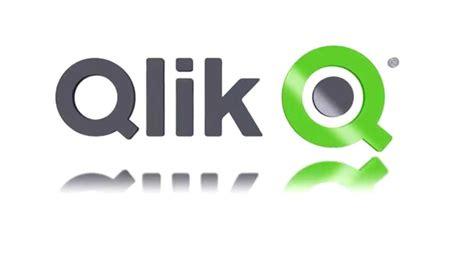 qlik sense tutorial video 191 c 243 mo crear una app con qlik sense tutorial youtube