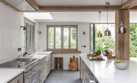 8 shaker style kitchens homebuilding renovating