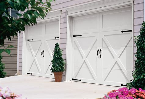 How To Adjust Garage Door by How To Adjust An Out Of Balance Garage Door At The Home Depot