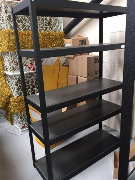 whalen  tier  cm step beam heavy duty storage