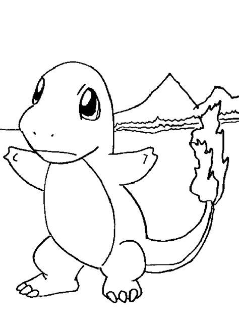 pintar pokemon imagenes de dibujos animados dibujos para colorear dibujos de pokemon para colorear